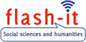 Flash-it logo1
